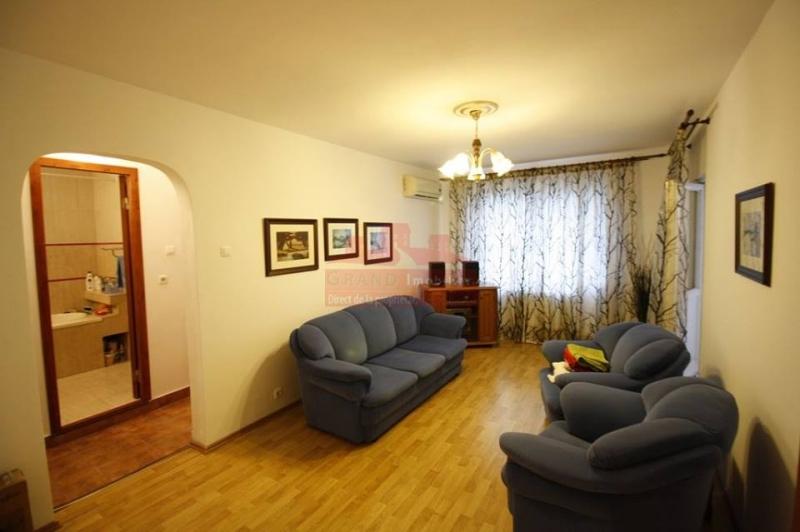 Vand apartament -1