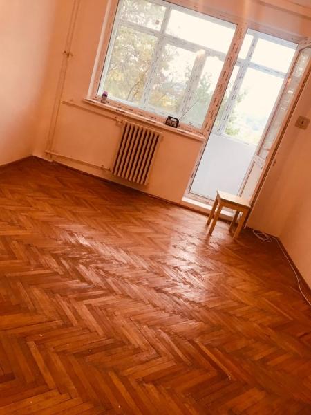 Vând Apartament-2
