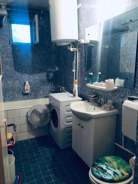 Vând Apartament-3