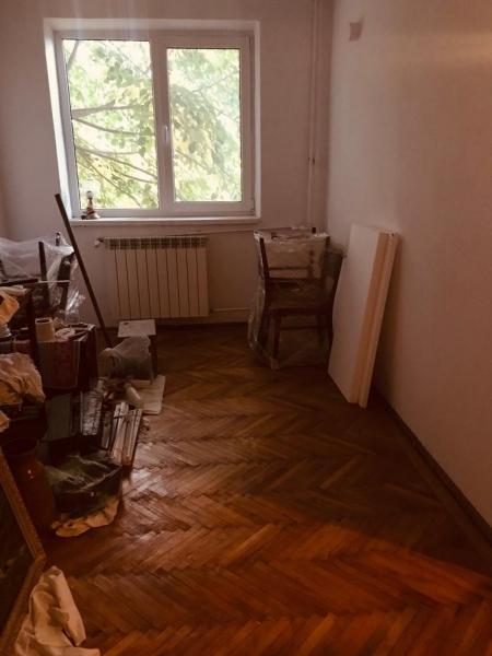 Vând Apartament-4