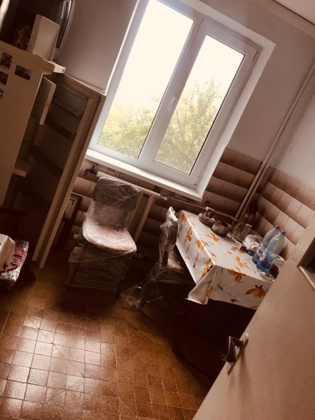 Vând Apartament-7