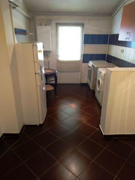 Vand apartament cu 1 camera in Iasi-2