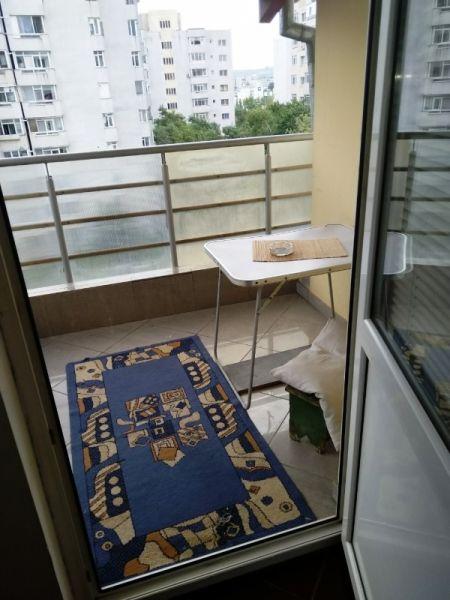 Vand apartament cu 1 camera in Iasi-3