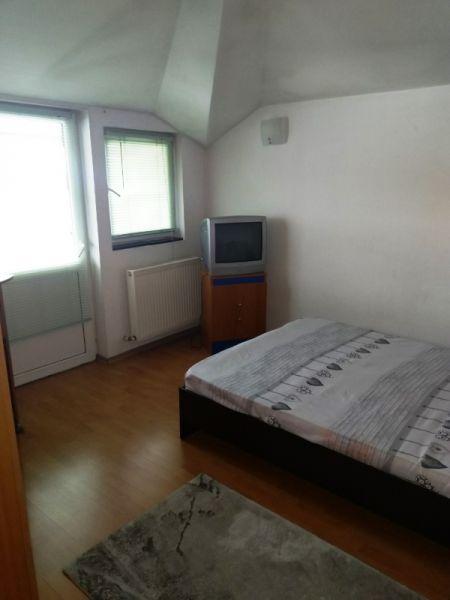 Vand apartament cu 1 camera in Iasi-4
