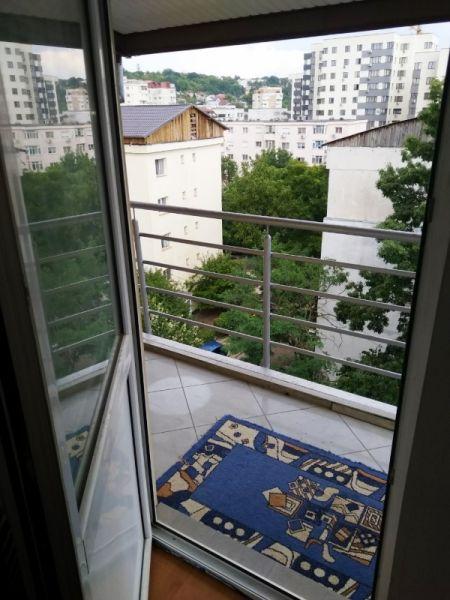 Vand apartament cu 1 camera in Iasi-5