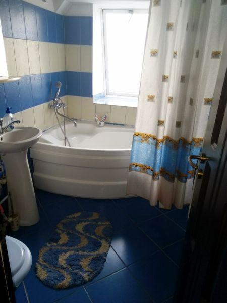 Vand apartament cu 1 camera in Iasi-6