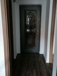 Vand apartament cu 2 camere confort 2 Berceni