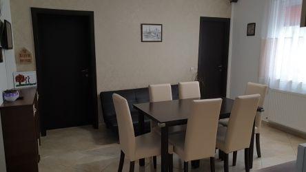 Vand apartament cu 3 camere in Rasnov - Brasov