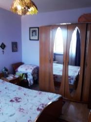 Vand apartament cu o camera Aleea Savinesti
