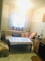 Vand apartament decomandat confort 1 sporit 2camera