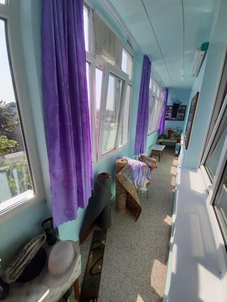 Vând apartament in Bacau-4