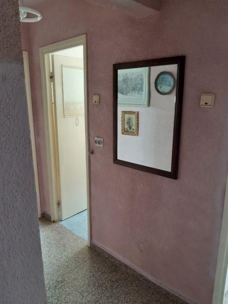 Vând apartament in Bacau-6