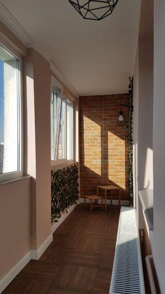 Vând apartament in Bucuresti cu 2 camere zona Titan-5