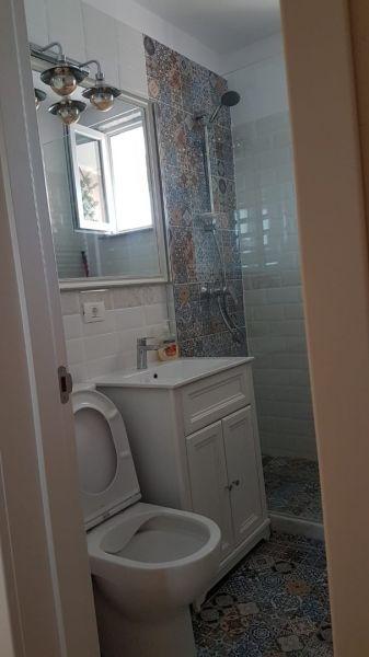 Vând apartament in Bucuresti cu 2 camere zona Titan-7