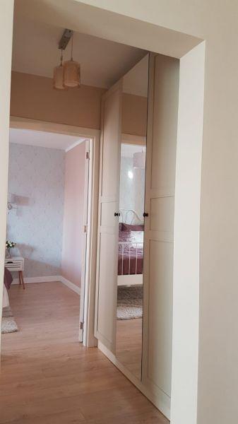 Vând apartament in Bucuresti cu 2 camere zona Titan-8
