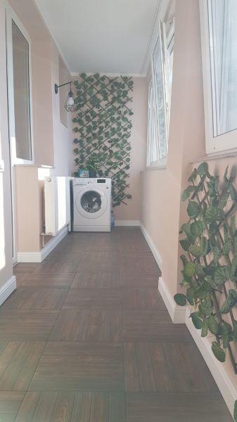Vând apartament in Bucuresti cu 2 camere zona Titan-9