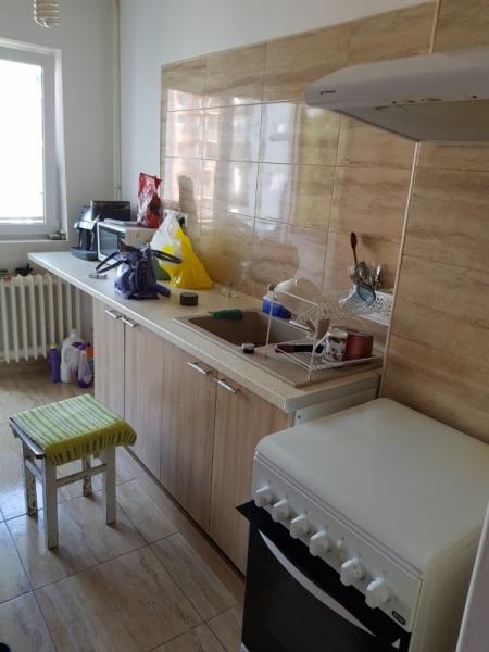Vand apartament in Cluj cu 2 camere-2