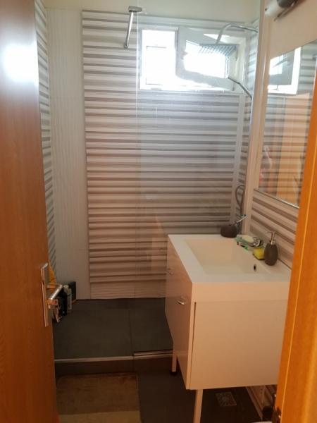 Vand apartament in Cluj cu 2 camere-3