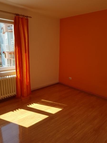 Vand apartament in Cluj cu 2 camere-4