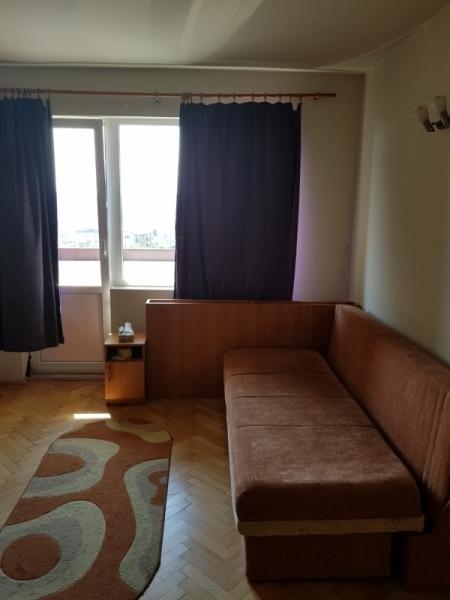 Vand apartament in Cluj cu 2 camere-1