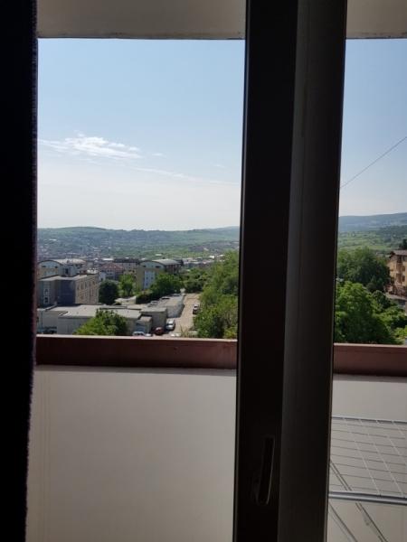 Vand apartament in Cluj cu 2 camere-5