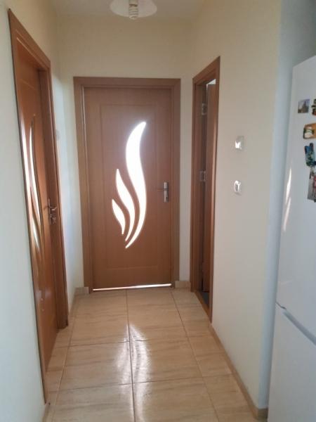Vand apartament in Cluj cu 2 camere-6