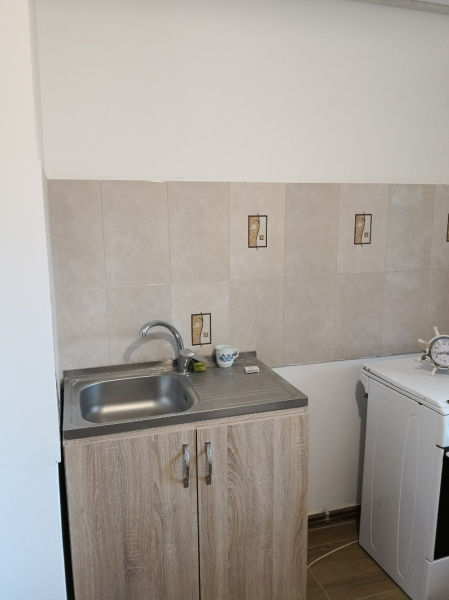 Vând apartament in Iasi-2