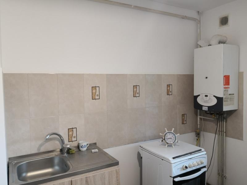 Vând apartament in Iasi-4