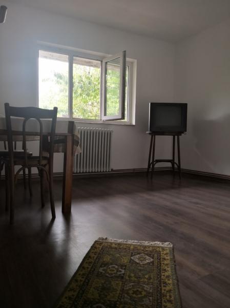Vând apartament in Iasi-9