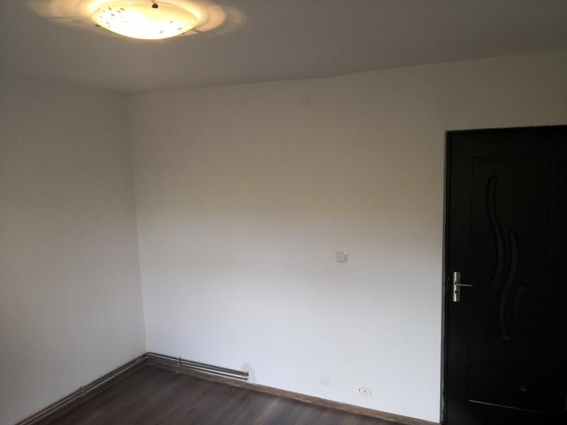 Vând apartament in Iasi-17