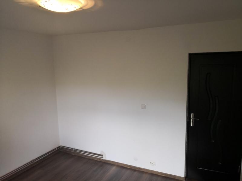 Vând apartament in Iasi-18