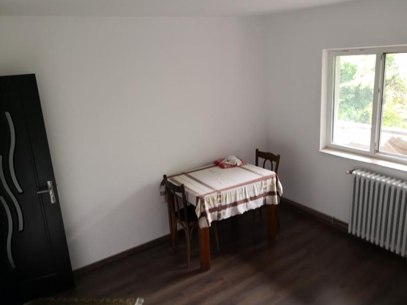 Vând apartament in Iasi-20