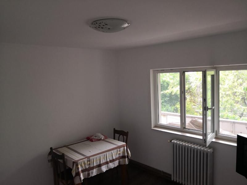 Vând apartament in Iasi-21