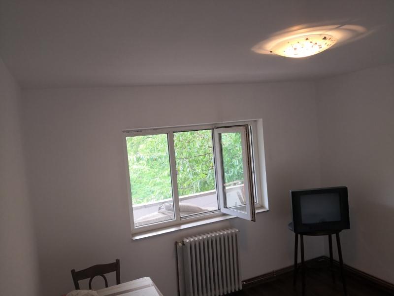 Vând apartament in Iasi-22