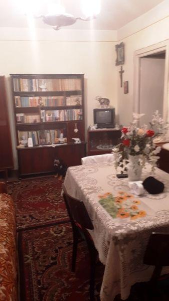 Vând apartament in Iasi-1