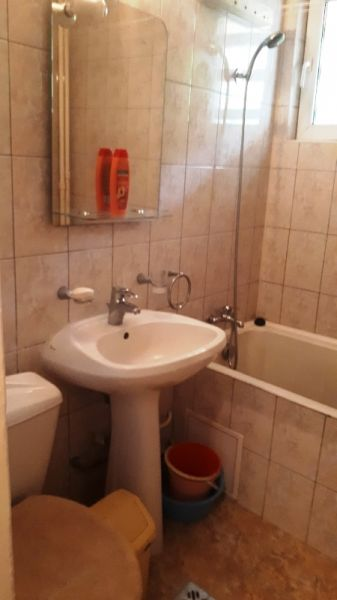 Vând apartament in Iasi-5
