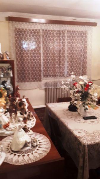 Vând apartament in Iasi-3