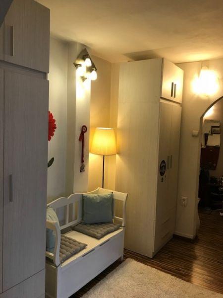 Vand apartament in Iasi elegant cu 3 camere si cu atmosfera de acasa-9