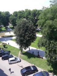 Vand apartament in Satu Mare
