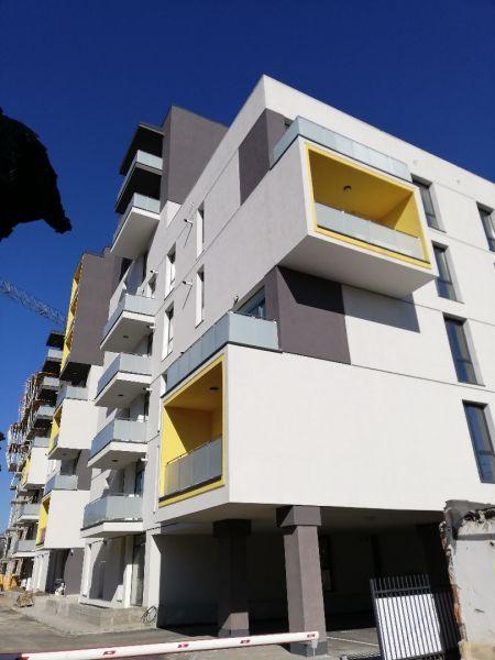 vand apartament nou,3 camere si garaj-3
