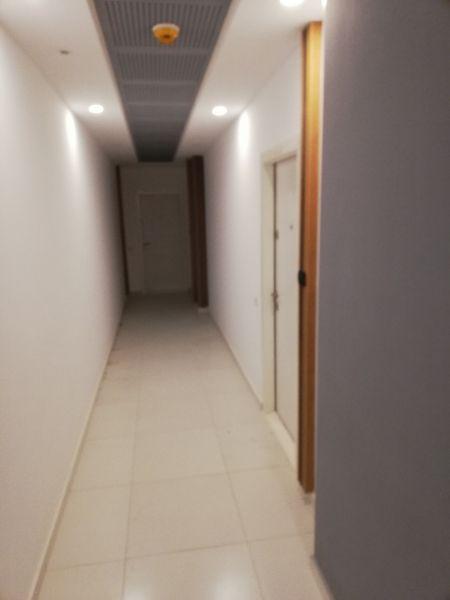 vand apartament nou,3 camere si garaj-5