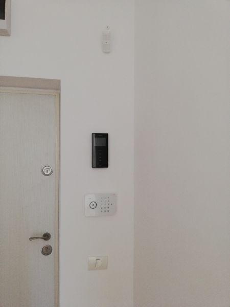 vand apartament nou,3 camere si garaj-13