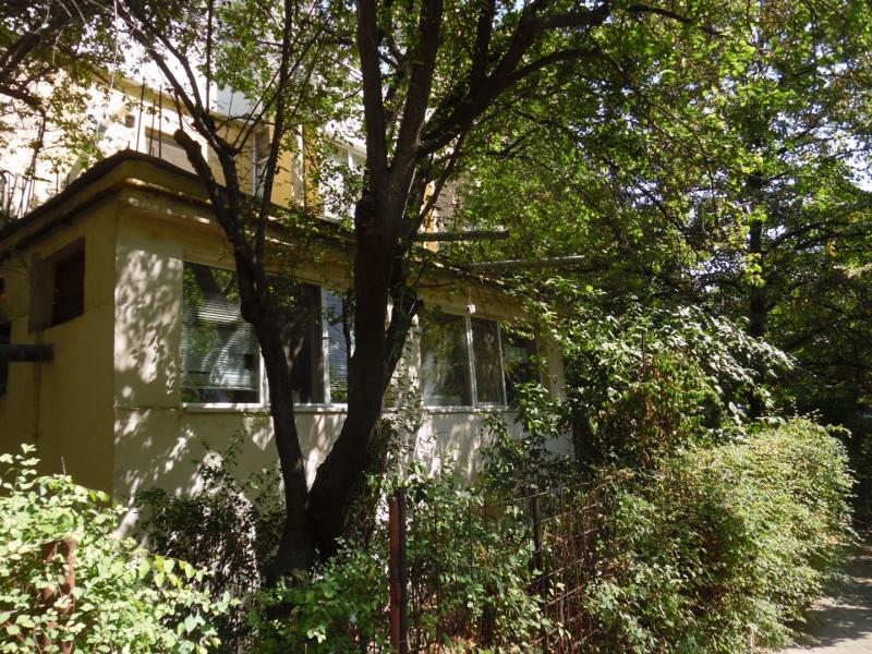 Vand apartament parter cu extindere legala Mazepa, Galati-2