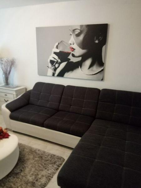 Vând apartament zona Lipovei-3