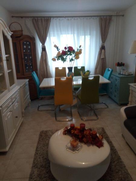 Vând apartament zona Lipovei-4