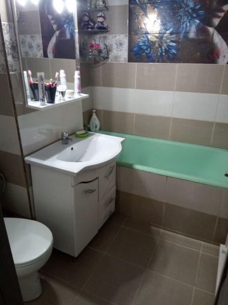 Vând apartament zona Lipovei-7
