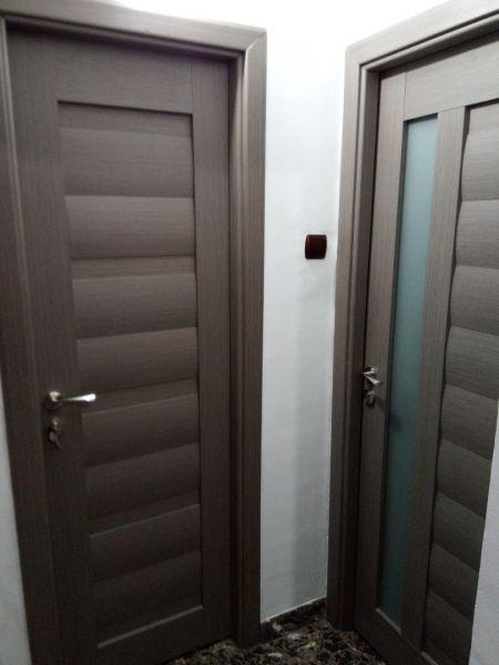 Vând apartament zona Lipovei-8