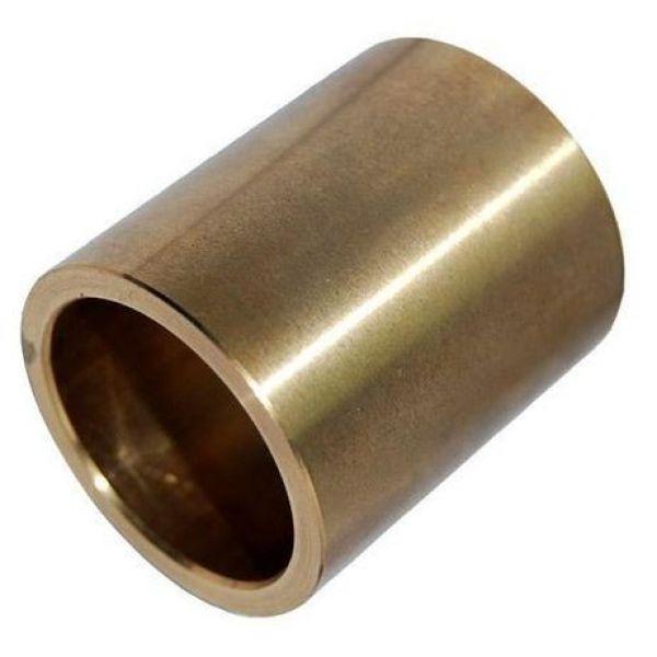 Vând bară bronz-1