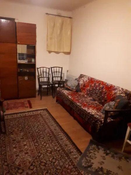 Vand casa cu gradina Dambu Rotund Cluj-Napoca-2