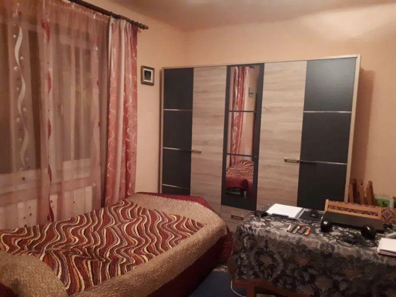 Vand casa cu gradina Dambu Rotund Cluj-Napoca-3